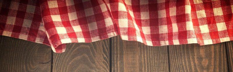 Tabella conversione unità di misura americane in cucina – La ...