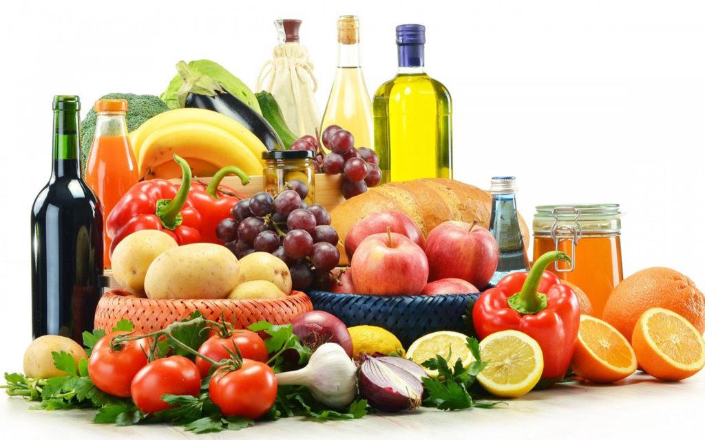 Buone pratiche per la preparazione delle conserve in ambito domestico