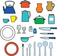 Tabella conversione unità di misura americane in cucina « .:: La ...